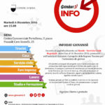locandina-infoday-servizio-civile-regionale-siena-6-dicembre