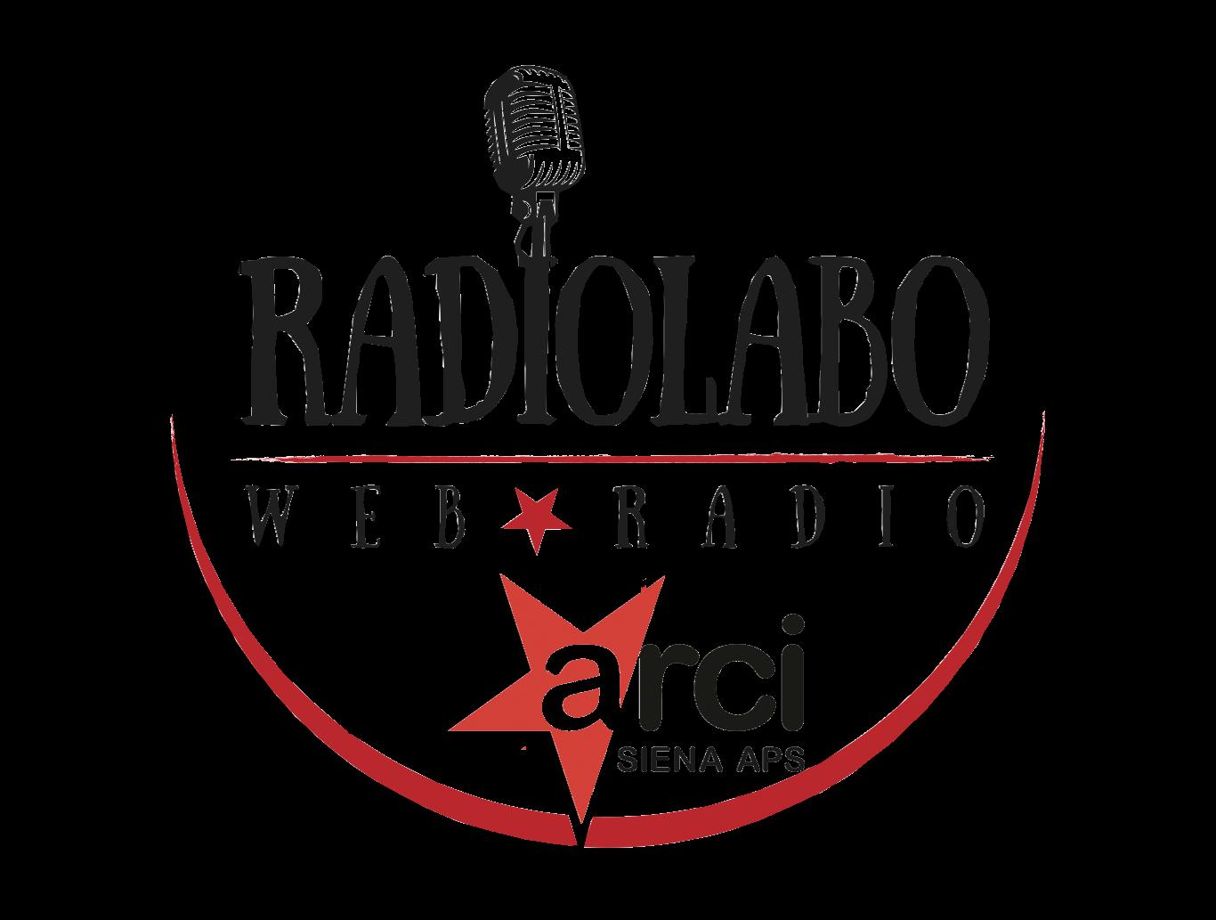 Radiolabo